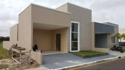 Casa no residencial Arbre/ 98310 3765 . 360 mil / 3 quartos sendo 1 suite ,360 mil