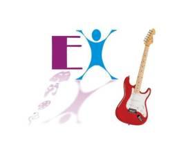 Guitarra (Aula - Promoção)