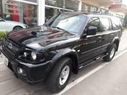 Pajero Sport hpe diesel 2005 - 2005