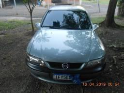 Gm - Chevrolet Vectra - 1997