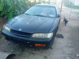 Venda Honda accord 95 - 1995