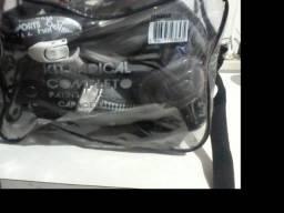 Patins Inline Rollers Bel Sports Ajustavel