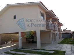Casa Prive com suíte em Conceição - Paulista