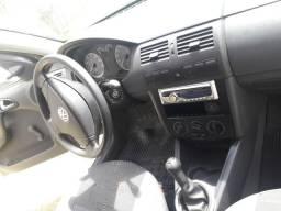 Carro usado - 2002
