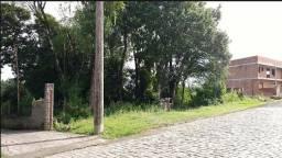 Terreno no Bairro Cidade Nova em promoção -(cod.266880)