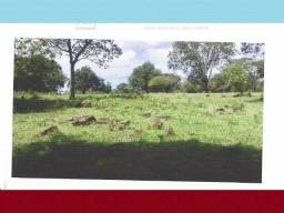 Garruchos (rs): Fração De Terras De Campos E Matos 20ha weoxz qxymb
