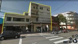 Vendo dois terrenos com benfeitorias em área nobre, Caxias do Sul RS