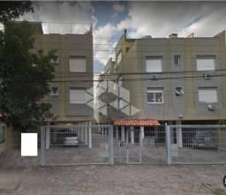 Apartamento à venda com 2 dormitórios em Nonoai, Porto alegre cod:9916655