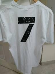 Camisa Futebol Juventus Cristiano Ronaldo