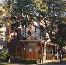 Apartamento à venda com 2 dormitórios em Coronel aparício borges, Porto alegre cod:9916739