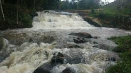 Alugo chácara Muriaé Pirapanema 20 km Muriaé