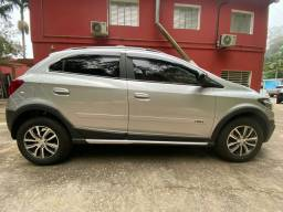ONIX ACTIVE 1.4 MANUAL 34. MIL KM