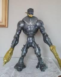 Boneco Elementor Metal