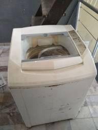 Máquina de lavar Brastemp 10 kg