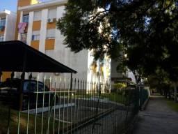 Apartamento 2 dormitórios Térreo bairro Vila Nova - Cód. 411
