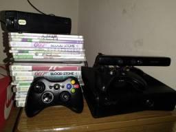 Xbox 360 islim desbloqueado