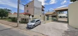 Casa em condomínio fechado no Horto. 3 Qtos e 2 vagas - Taxas inclusas! Campos, RJ