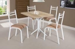 Mesa para sua cozinha - Sala de jantar comprar usado  Sorocaba