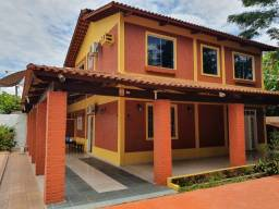 Casa Vila ivonete