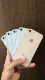 iPhone 8 64gb | vitrine