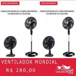 Ventilador mundial ventilador mondial ventilador mondial
