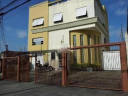 Prédio inteiro à venda com 4 dormitórios em Partenon, Porto alegre cod:CO5706