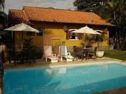 Casa à venda com 3 dormitórios em Secretário, Petrópolis cod:1073