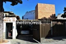 Casa de vila para alugar com 2 dormitórios em Praia do flamengo, Salvador cod:794858
