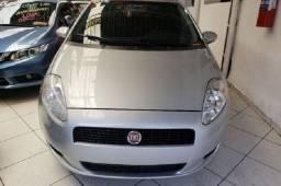 Fiat Punto attractive 1.4 66293km