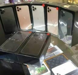 iPhones a partir de 500 reais