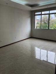 Alugue um apartamento ideal para Home Office!!!