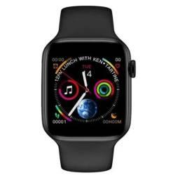 Smartwatch IWO 12 Lite *nunca usado**
