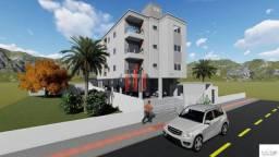 AP6216-Apartamento Pagani - Palhoça/SC