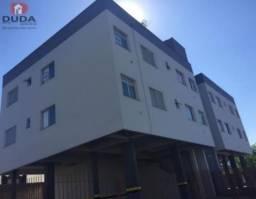 Apartamento à venda com 1 dormitórios em Universitário, Criciúma cod:25892
