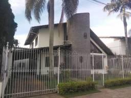 Escritório para alugar em Pio corrêa, Criciúma cod:29059
