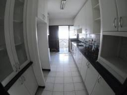 Apartamento à venda com 2 dormitórios em Comerciário, Criciúma cod:28880