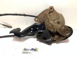 Pedal Freio Estacionário S10 Blazer 96/11 Com Cabo #12343