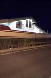 Excelente casa duplex no Jardim Eldorado.
