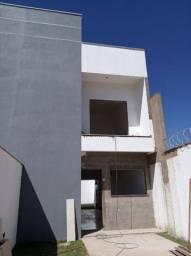 Casa Sobrado 83m² R$ 260.000,00 Bem Viver Uberlândia