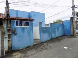 Excelente Casa no Conjunto das Casinhas /Santa Maria-Campo Grande