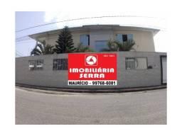 MBC022 Casa Duplex 05 Qts,4 vagas de garagem