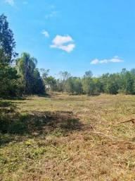 Meio hectare no interior de Taquara,para quem gosta de tranquilidade
