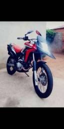 Vendo XRE 300