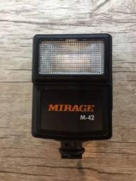 Flasch Mirage M42 novo