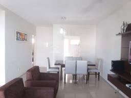 AL - Casa em condomínio/ 3 quartos/ 1 suíte/ 2 vagas