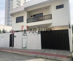 REF: L4364 - Casa Comercial p/ Locação no Fazenda de Itajaí