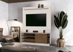 Home Pandora para TV de até 50 Polegadas - Produto Novo - Entrega Rápida