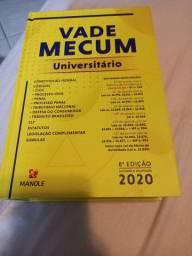 Vade Mecum 2020