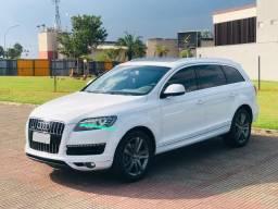 Audi q7 3.0 Tfsi 2012 Ipva 2020 Pago