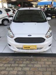 Ford/Ka+ Sedan 1.0 SE